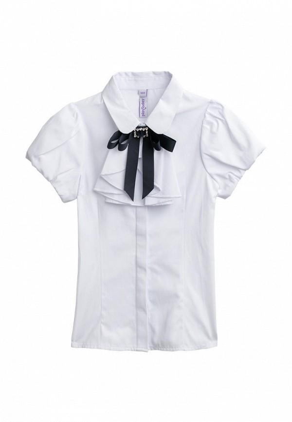 Блуза PlayToday