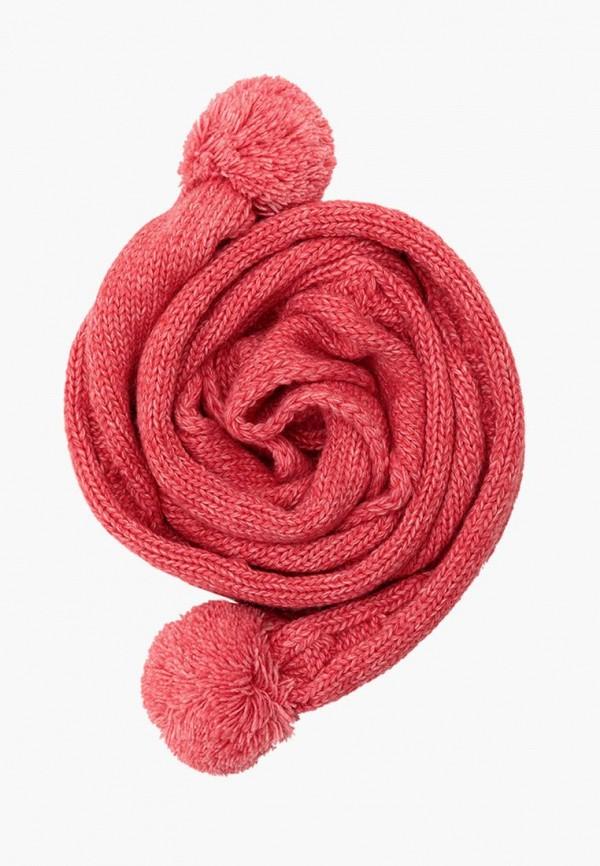 Шарф Finn Flare Finn Flare MP002XG00PZV блузка женская finn flare цвет красный b18 32071 317 размер xl 50