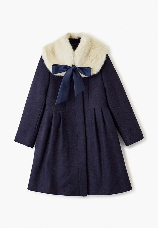 Пальто Mamma Mila! Mamma Mila! MP002XG00QBC цена и фото