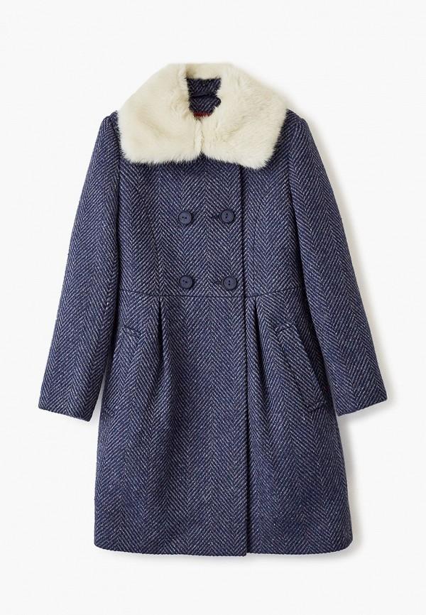 Пальто Mamma Mila! Mamma Mila! MP002XG00QBE цена и фото