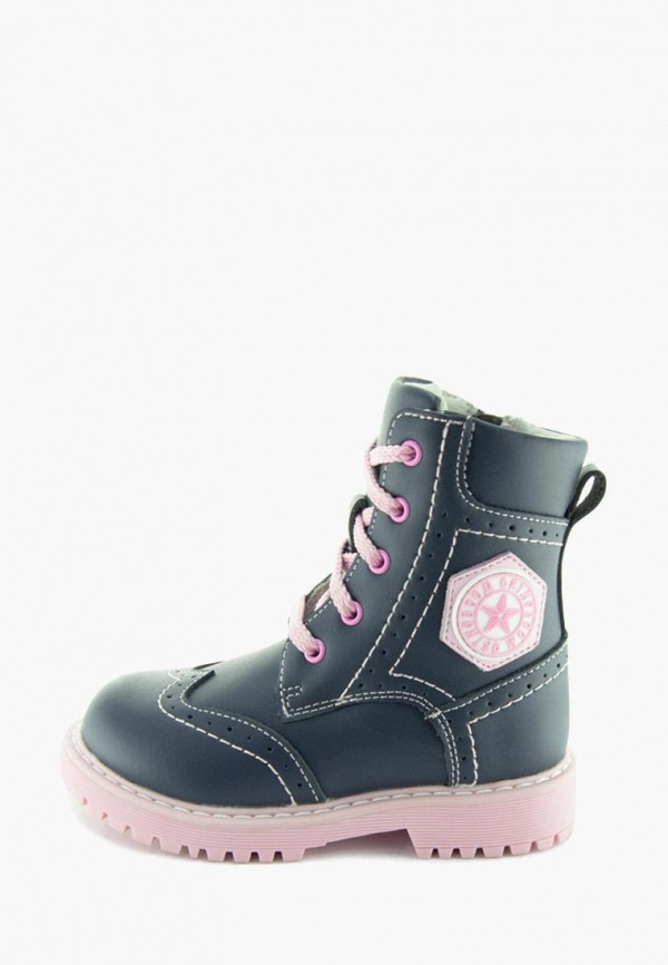 Ботинки Orthoboom Orthoboom MP002XG00QMY ботинки orthoboom orthoboom mp002xb00die