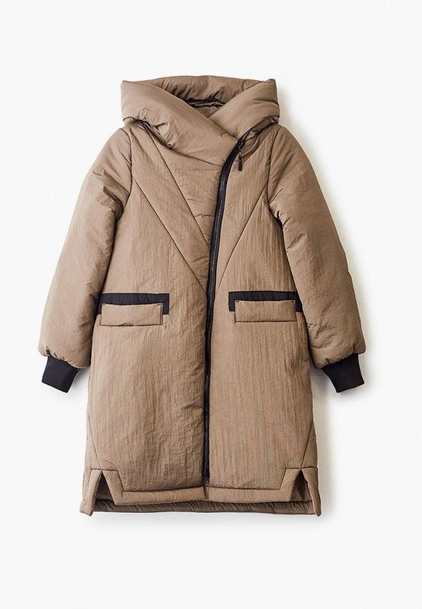 Куртка утепленная RionaKids RionaKids MP002XG00QSP куртка утепленная rionakids rionakids mp002xg00rcq