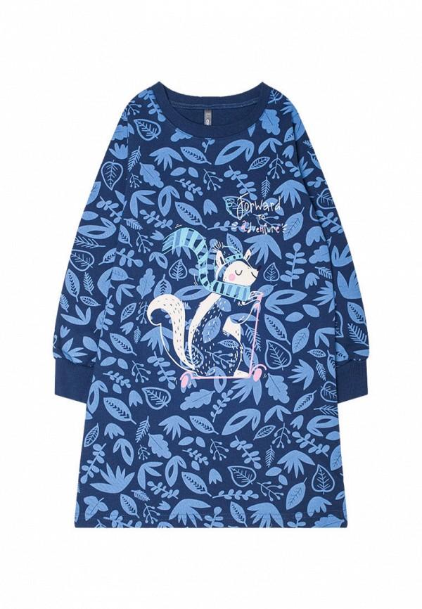 цена на Платье Crockid Crockid MP002XG00RCH