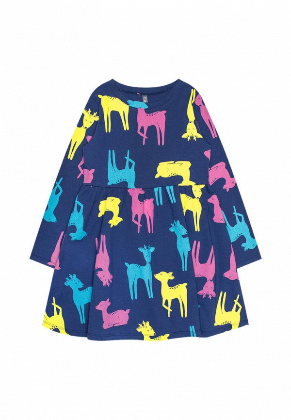 цена на Платье Crockid Crockid MP002XG00RCJ