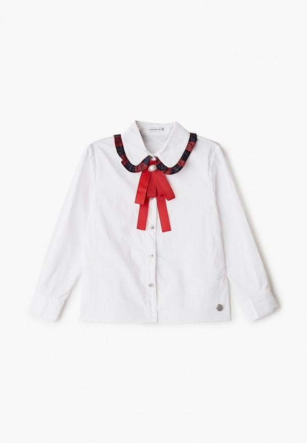 Блуза Stefania Pinyagina Stefania Pinyagina MP002XG00RL7 блуза stefania pinyagina stefania pinyagina mp002xg00qh3