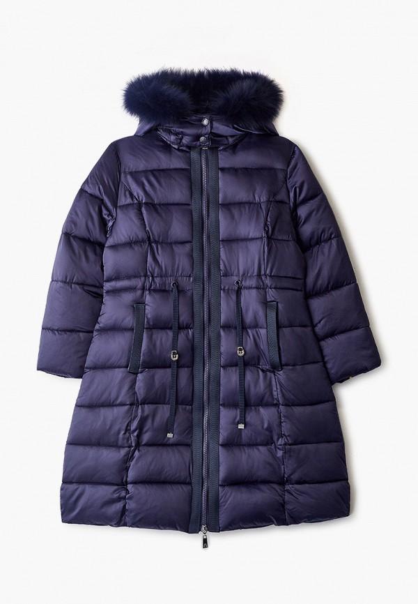 Фото Куртка утепленная Alessandro Borelli Milano Alessandro Borelli Milano MP002XG00RW5