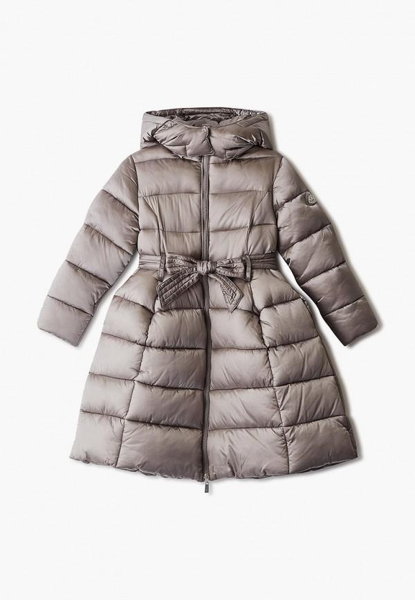 купить Куртка утепленная Alessandro Borelli Milano Alessandro Borelli Milano MP002XG00RW6 дешево