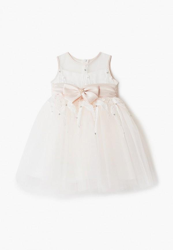 Платье MiLi MiLi MP002XG00RWS цена 2017
