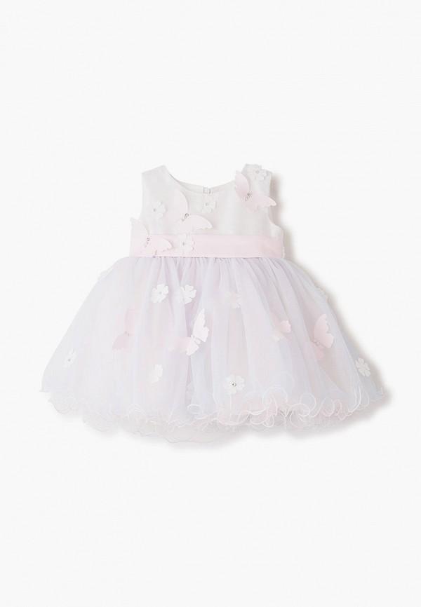 Платье MiLi MiLi MP002XG00RWV цена 2017