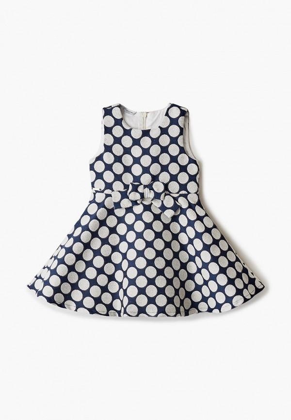 цена на Платье Sarabanda Sarabanda MP002XG00RZK