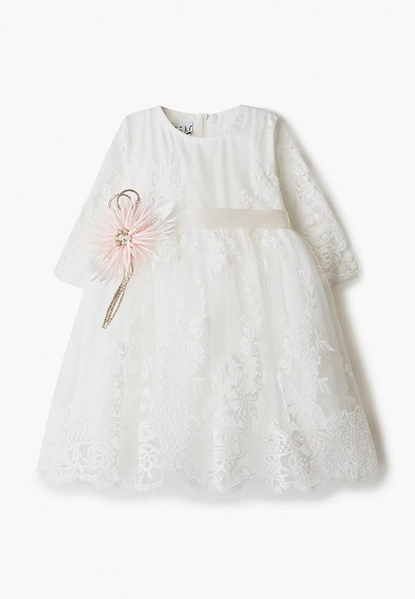 Платье MiLi MiLi MP002XG00S2U цена 2017
