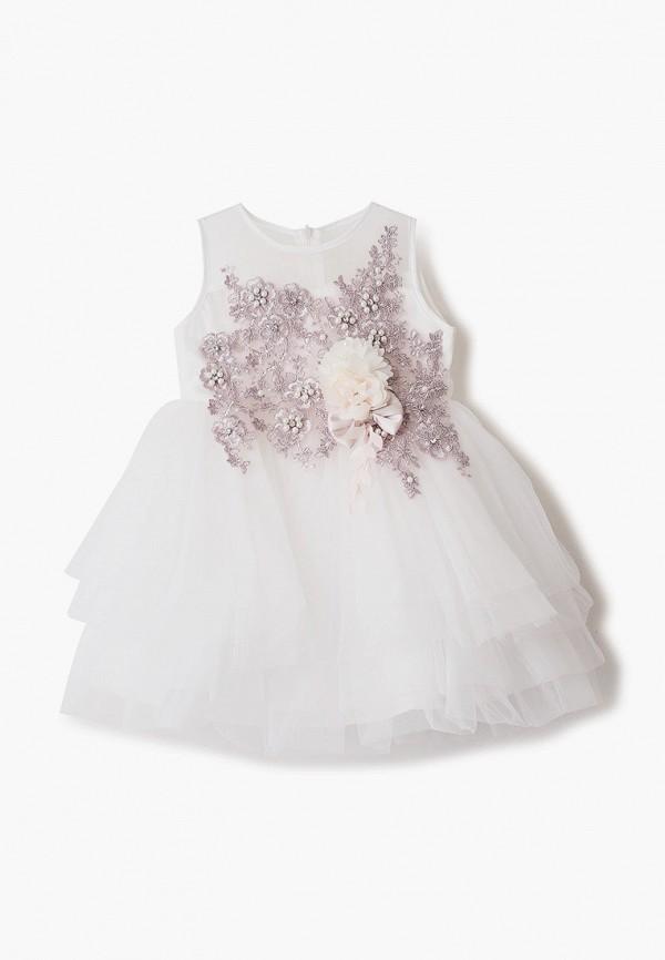 Платье MiLi MiLi MP002XG00S30 цена 2017