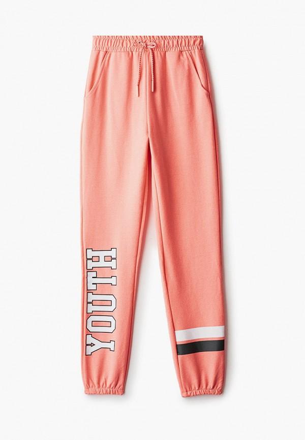 брюки lc waikiki для девочки