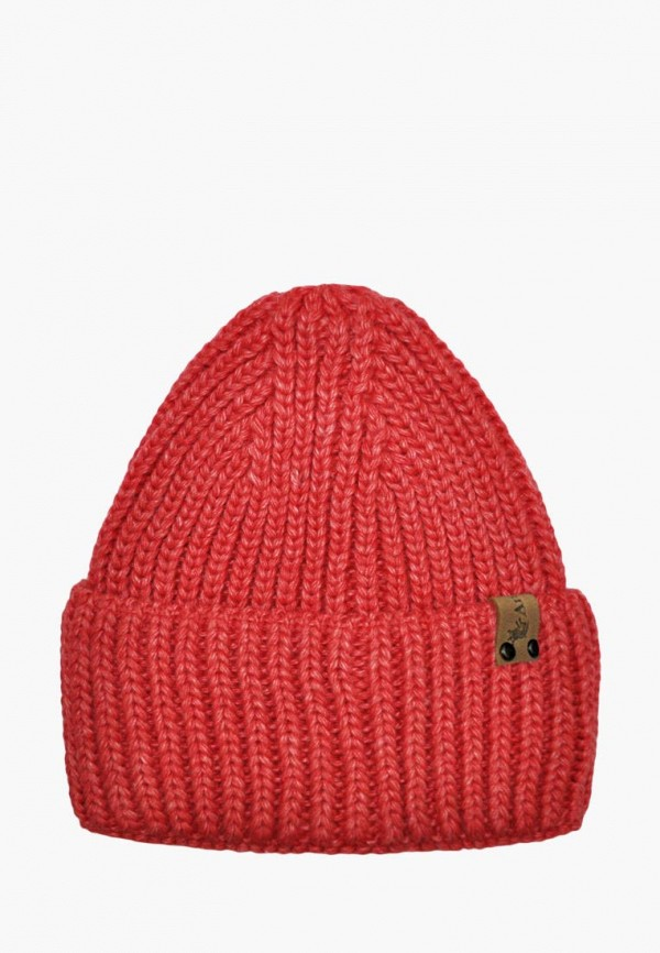 шапка anmerino для девочки