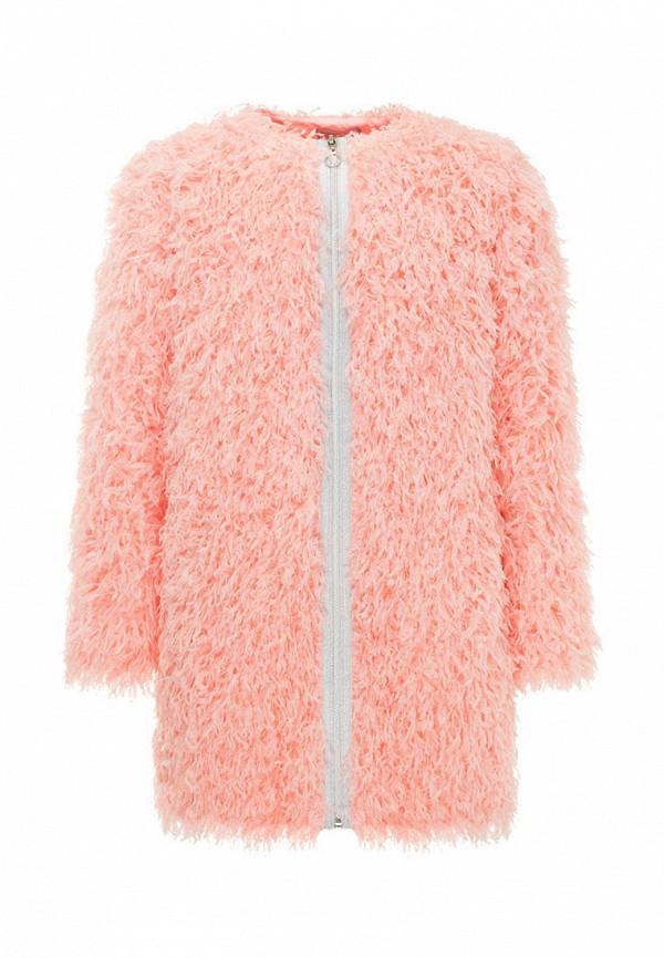 пальто смена для девочки