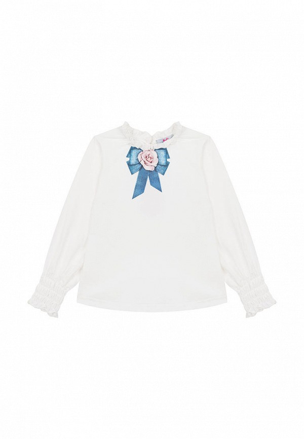 Блуза Bell Bimbo