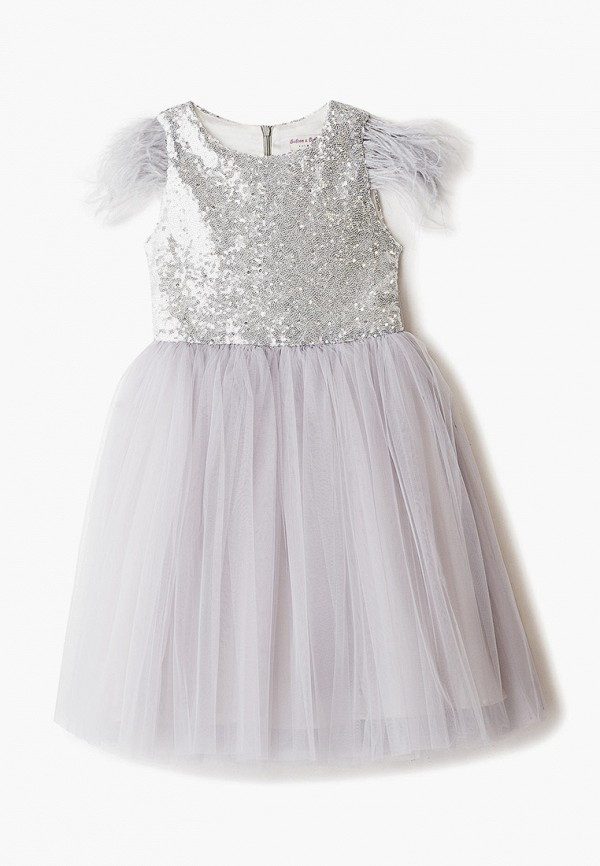 Платье Balloon & Butterfly