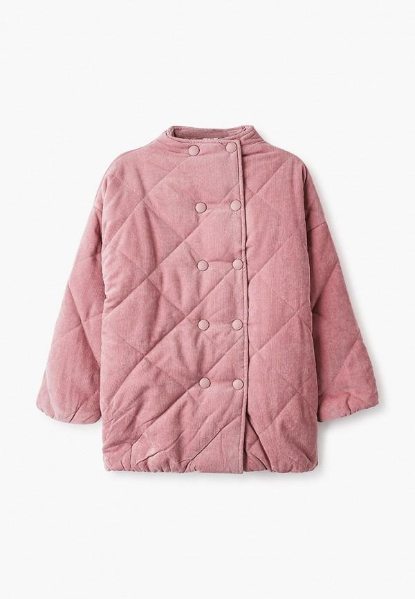 Куртка утепленная A.I.Kids