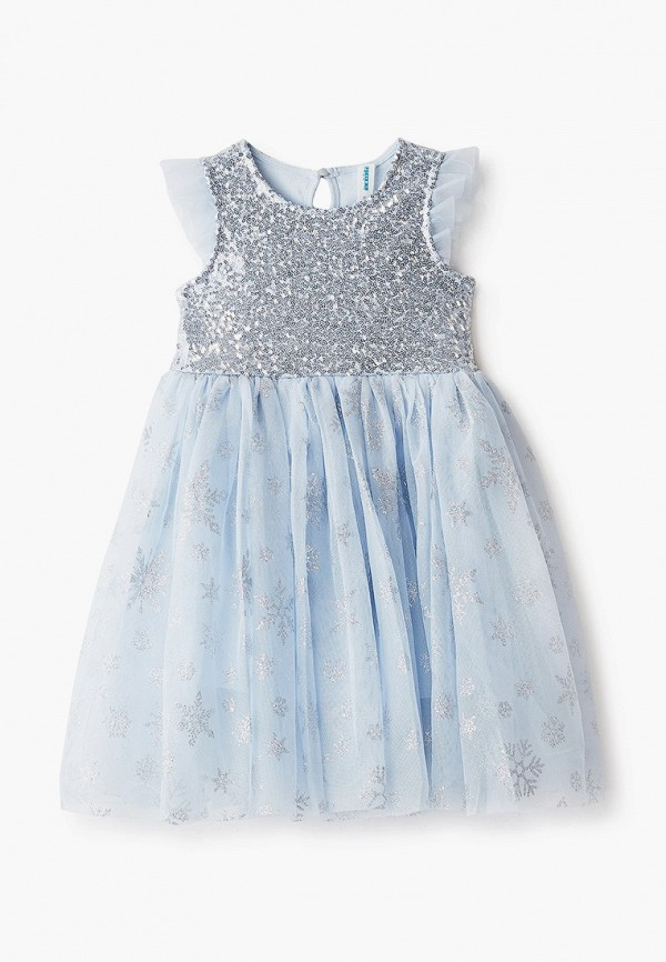 Платье Acoola Acoola MP002XG00TWA цена