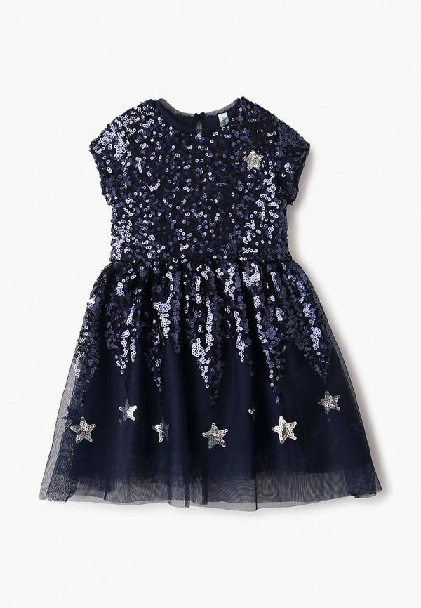Платье Acoola Acoola MP002XG00TX6 цена