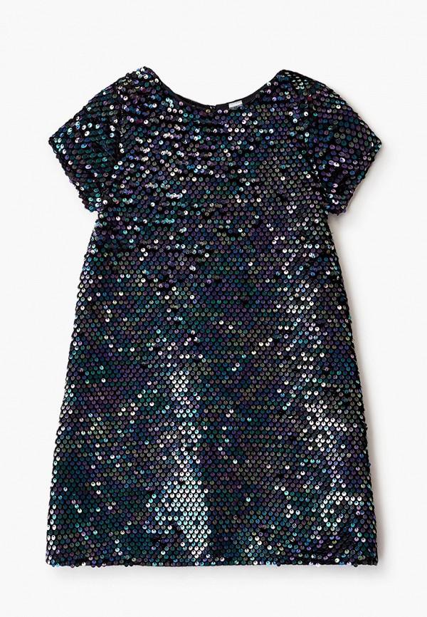 Платье Acoola Acoola MP002XG00TZ1 цена
