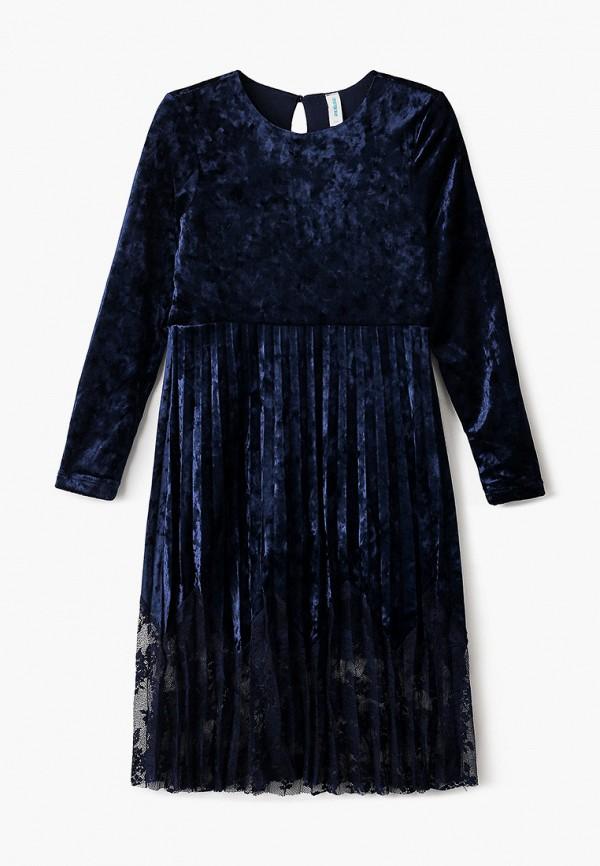 Платье Acoola Acoola MP002XG00TZF цена