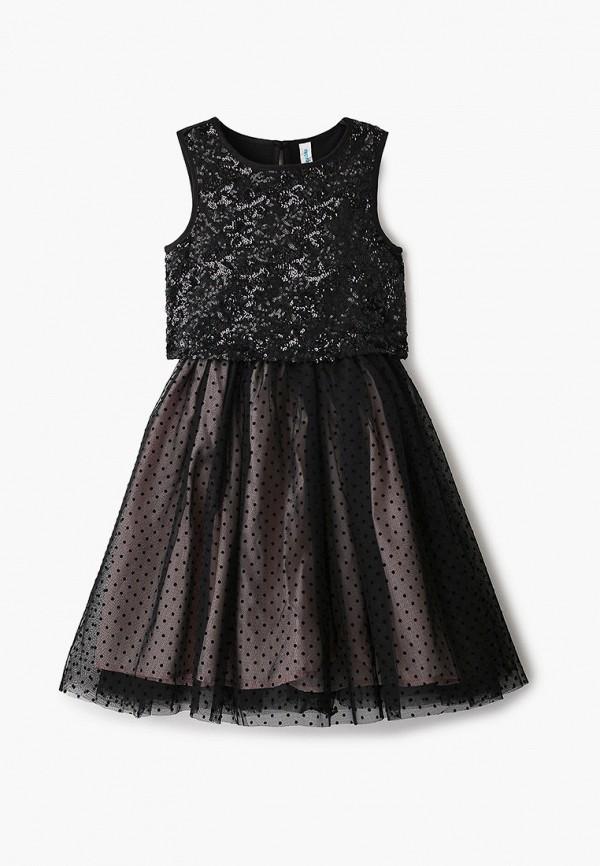 Платье Acoola Acoola MP002XG00TZH цена