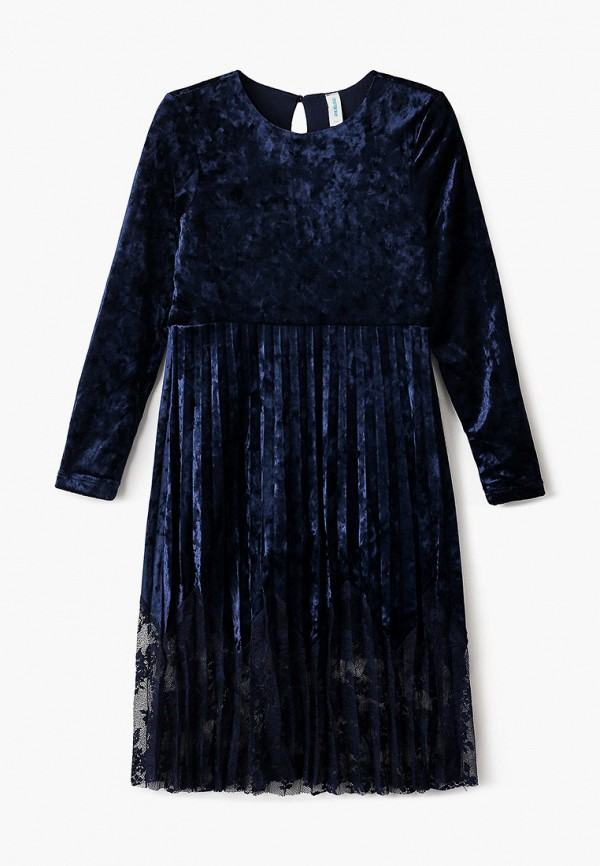 Платье Acoola Acoola MP002XG00TZK цена