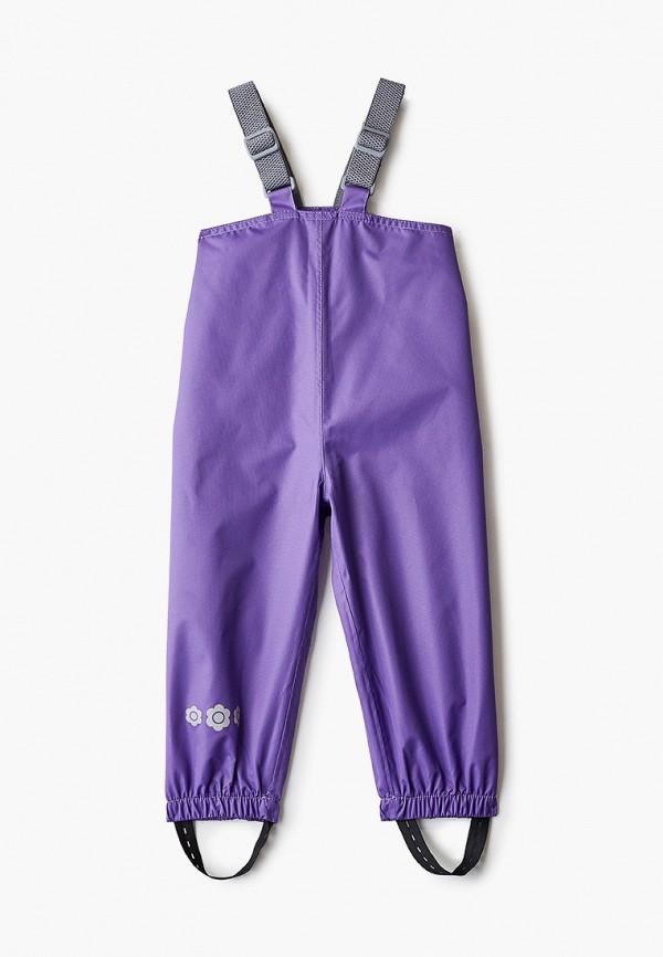 комбинезоны и костюмы saima для девочки, фиолетовые