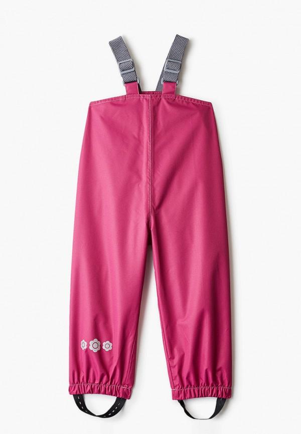 комбинезоны и костюмы saima для девочки, розовые