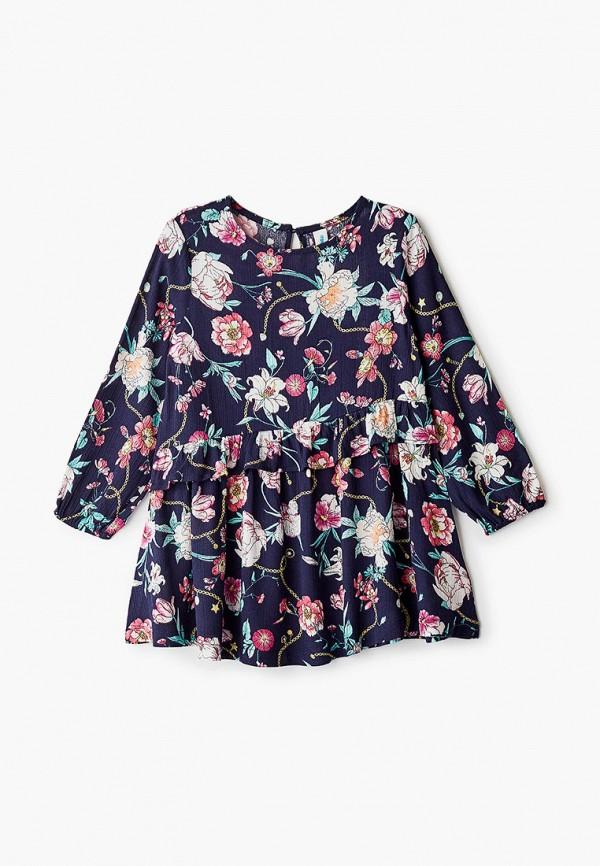 Платье Acoola Acoola MP002XG00U4H цена