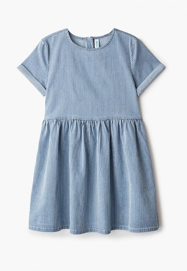 Платье Acoola Acoola MP002XG00U5B цена