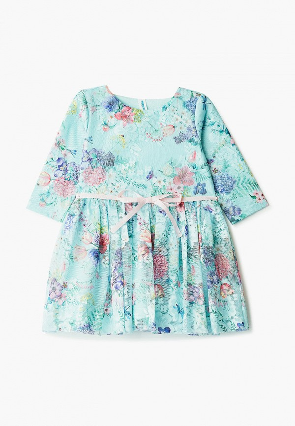 Платье Acoola Acoola MP002XG00UDL цена 2017