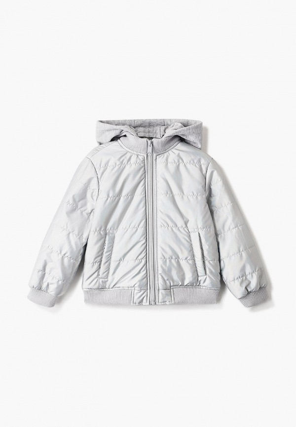 Куртка утепленная Sela Sela MP002XG00UGK куртка утепленная sela sela se001ewdttl9