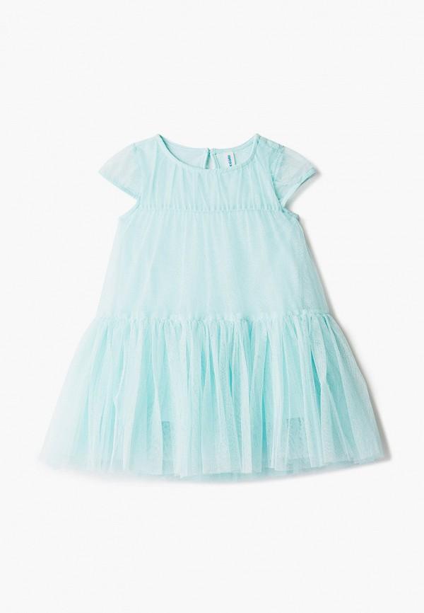 Платье Acoola Acoola MP002XG00UWL цена 2017