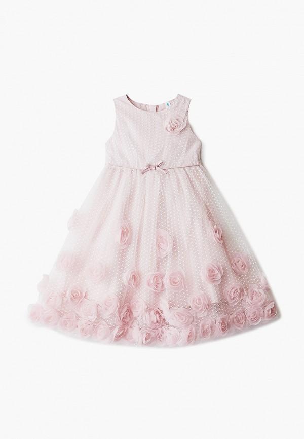 Платье Acoola Acoola MP002XG00UWQ цена