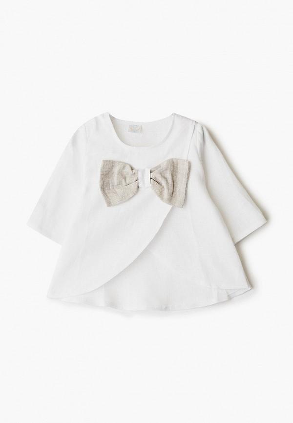 Блуза Лапушка