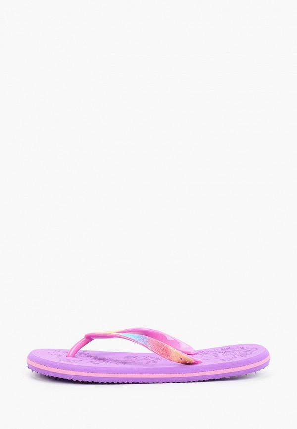 сланцы ralf ringer для девочки, разноцветные