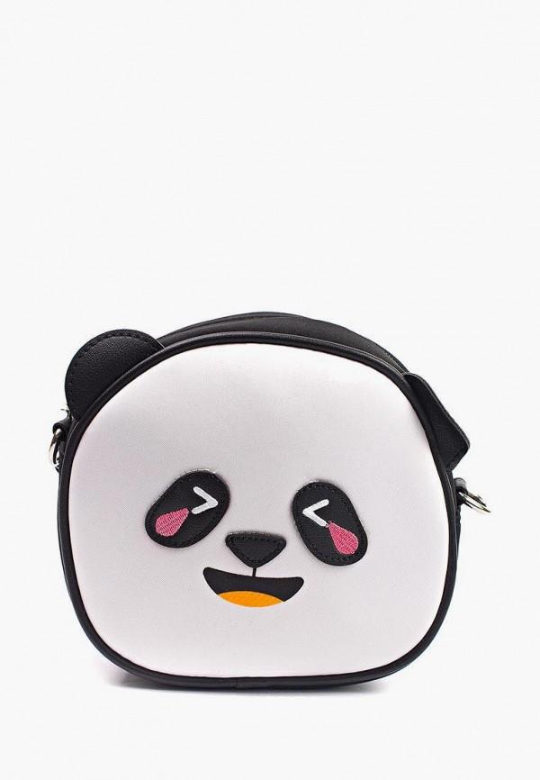 рюкзак looklie для девочки, разноцветный
