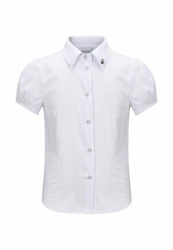 Блуза Stylish Amadeo