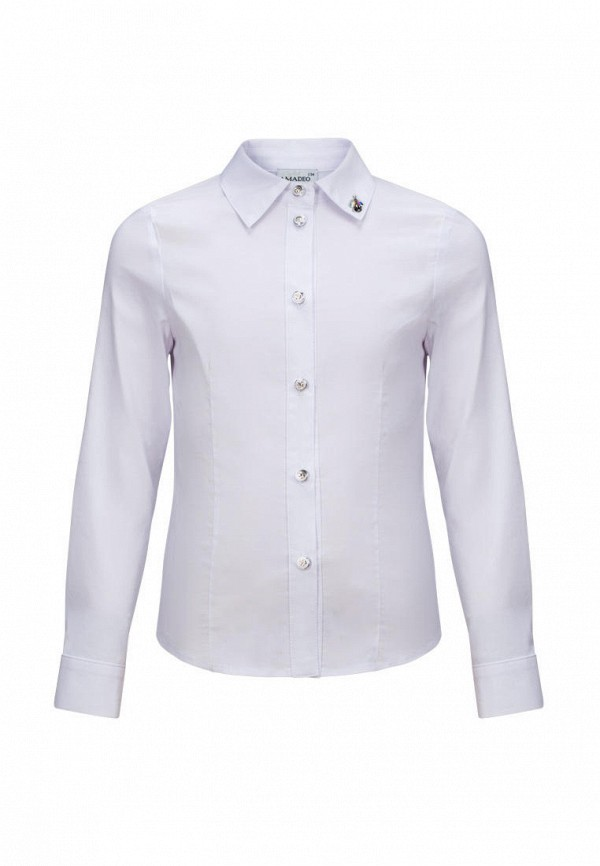Рубашка Stylish Amadeo