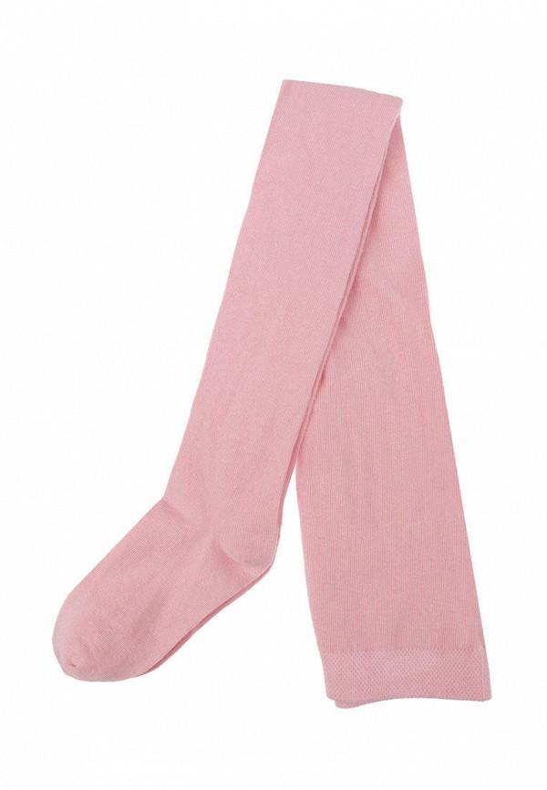 Колготки для девочки 2 шт. PlayToday цвет розовый  Фото 2
