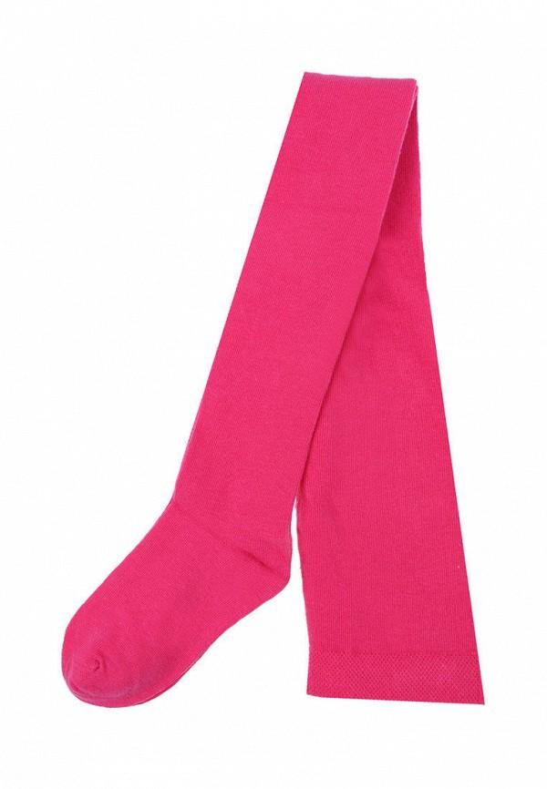 Колготки для девочки 2 шт. PlayToday цвет розовый  Фото 4