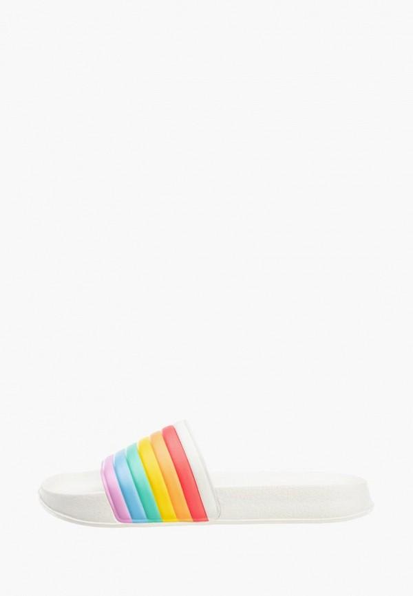 сланцы playtoday для девочки, разноцветные