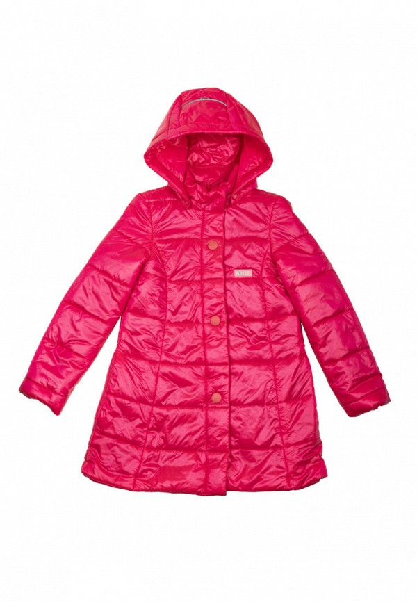 Куртка утепленная Kat