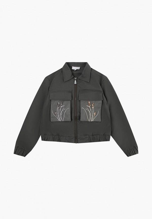 Куртка Смена