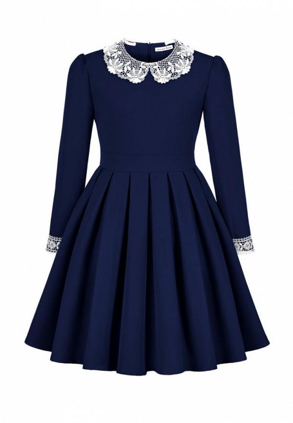 Платье Alisia Fiori MP002XG013CWCM122128 фото