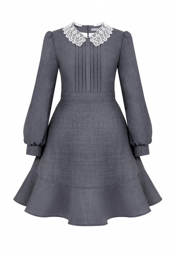Платье Alisia Fiori MP002XG01 фото