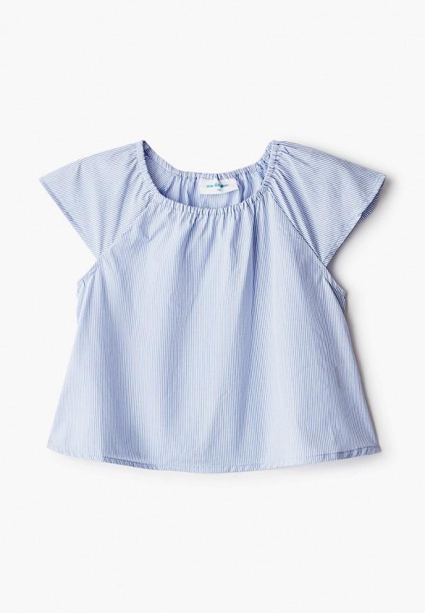 Блуза Acoola