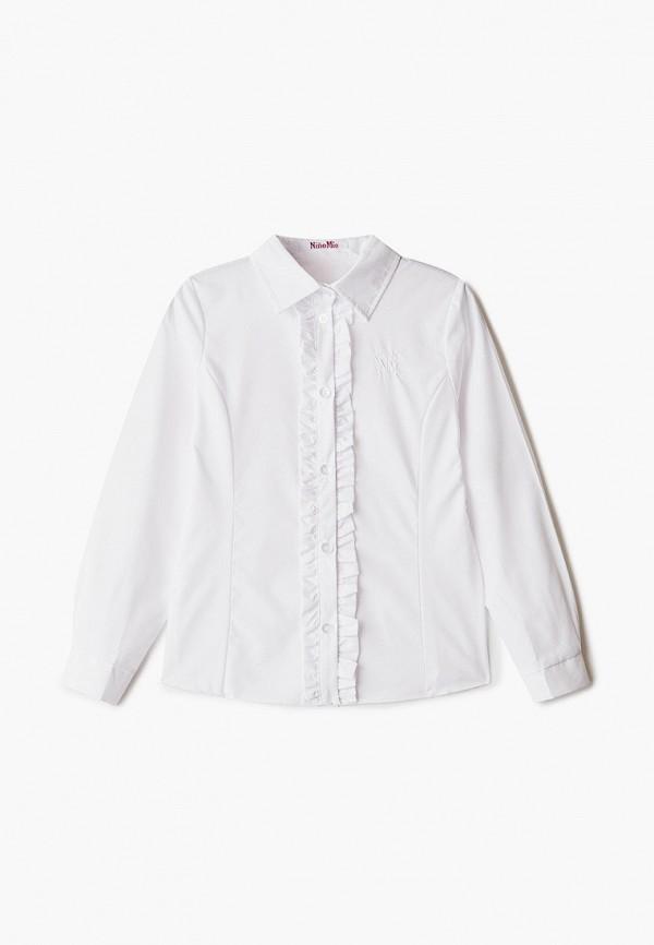 Блуза NinoMio